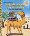 Product How the Camel Got Its Hump