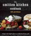 Product The Smitten Kitchen Cookbook