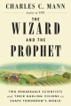 Product The Wizard and the Prophet