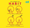 Product The Power of Habit: Why We Do What We Do in Life and Business: Library Edition