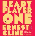 Product Ready Player One: Library Edition