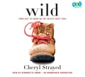 Product Wild: From Lost to Found on the Pacific Crest Trail: Library Edition