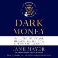 Product Dark Money