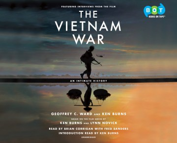 Product The Vietnam War: An Intimate History: Library Edition