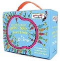 Product The Little Blue Box of Bright and Early Board Books
