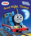 Product Good Night, Thomas