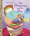 Product The Princess and the Pea