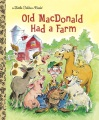 Product Old Macdonald Had a Farm