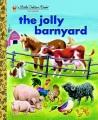 Product The Jolly Barnyard
