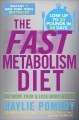 Product The Fast Metabolism Diet