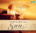 Product Circling the Sun: Library Edition