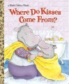 Product Where Do Kisses Come From?
