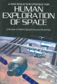Product Risk Reduction Strategy for Human Exploration of Space: Areview of Nasa's Bioastronautics Roadmap