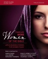 Product Twelve More Women of the Bible: Life-Changing Stories for Women Today, 12 Sessions