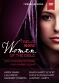 Product Twelve More Women of the Bible: Life-changing Stories for Women Today