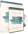 Product She's Still There: Rescuing the Girl in You