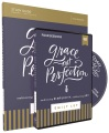 Product Grace, Not Perfection: Embracing Simplicity, Celebrating Joy, Four Sessions