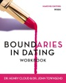 Product Boundaries in Dating