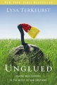 Product Unglued: Making Wise Choices in the Midst of Raw Emotions