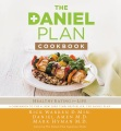 Product The Daniel Plan Cookbook: Healthy Eating for Life
