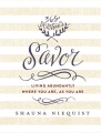 Product Savor: 365 Devotions
