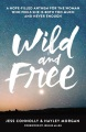 Product Wild and Free