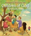 Product Children of God Storybook Bible