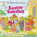 Product The Berenstain Bears' Easter Sunday