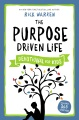 Product The Purpose Driven Life Devotional for Kids