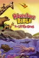 Product Adventure Bible for Little Ones