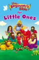 Product The Beginner's Bible for Little Ones