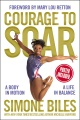 Product Courage to Soar