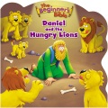 Product Daniel and the Hungry Lions