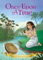 Product Once upon a Time Bible for Little Ones