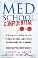 Product Med School Confidential