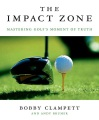 Product The Impact Zone