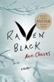 Product Raven Black