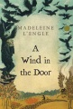 Product A Wind in the Door