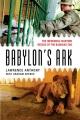 Product Babylon's Ark