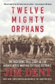 Product Twelve Mighty Orphans