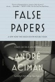 Product False Papers
