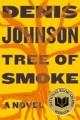 Product Tree of Smoke
