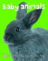 Product Baby Animals