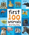 Product First 100 Animals