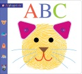 Product Alphaprints ABC