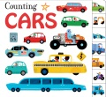 Product Counting Cars