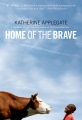 Product Home of the Brave