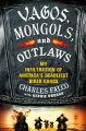 Product Vagos, Mongols, and Outlaws