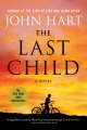 Product The Last Child