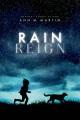 Product Rain Reign